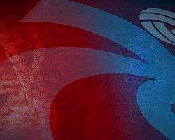 Trabzonspor'dan Hükmen Kararına İlk Tepki!