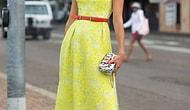 Avusturalya Moda Haftası'nda, İlham Alınacak 14 Sokak Stili