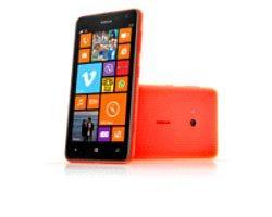 Bahar Alışverişini Beymen Club'dan Yapanlar, En Uyumlu Nokia Lumia 625'Lerin Sahibi Oluyor