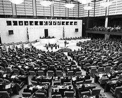 MİT'e hangi uluslararası yetki tanınıyor?