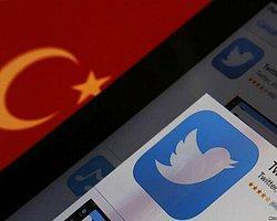Adalet Bakanlığı'ndan AYM'nin Twitter kararına tepki