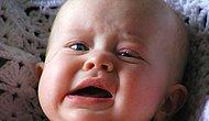 Ağlayan Bebekleri Susturmak için Pratik Yöntemler