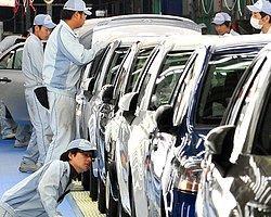 Toyota Türkiye'den Tehlikeli 'Kampanya'