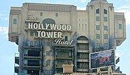 Walt Disney Studios Park'ın en popüler 5 mekanı