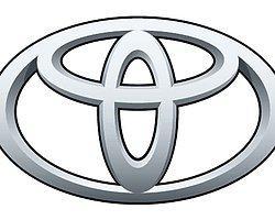Toyota 6.4 Milyon Aracı Geri Çağırıyor