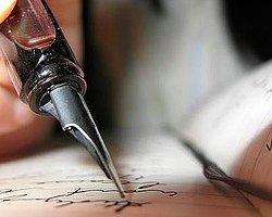 Pen Genç Yazarlar Arıyor