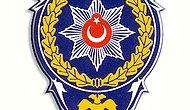 Türk Polis Teşkilatı'nın Kuruluşunun 169. Yılı