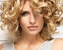 Saç Modeliniz Sizi Yaşlı Göstermesin