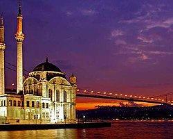 TripAdvisor'a Göre Dünyanın En Popüler Turizm Adresi: İstanbul