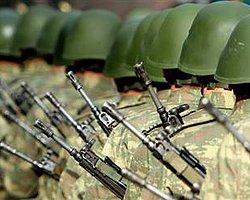 Askeri Şubeye Uğramadan Direkt Birliğe