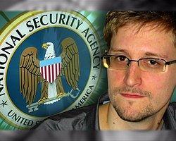 Almanya'da Snowden Kavgası