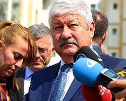 CHP, Antalya'da Seçimlerin İptali İçin YSK'ya Başvurdu