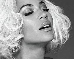 Beyonce Marilyn Monroe Olursa