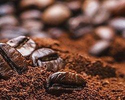 Kahve Kanserden Koruyor