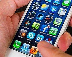 iPhone Uygulamalarını Kapatmak Pil Ömrünü Artırmıyor