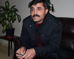 Kızıltepe Belediye Başkanı'na Silahlı Saldırı!