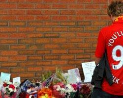 Hillsborough'da Ölenler Anısına Maçlar 7 Dk Geç Başlıyor