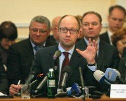 'Özerklik' Teklifi Ukrayna'yı Bir Arada Tutabilecek Mi?