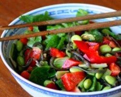 Kalori Hesabı Yapmayan Çin Diyeti !