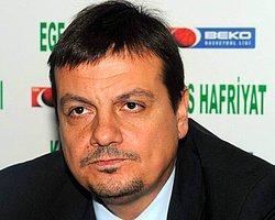 Ataman Barça'ya Meydan Okudu!