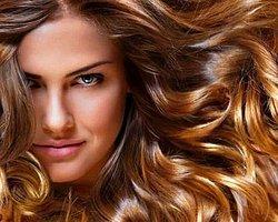Sağlıklı saçlar için 10 altın kural