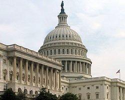 ABD Senatosu'ndaki Ermeni Tasarısı Gündeme Alınmadı