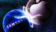 Samsung, Apple Kadar Önemsenmiyor mu?