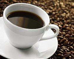 Düzenli Kahve Tüketmek Beyne Fayda Sağlıyor