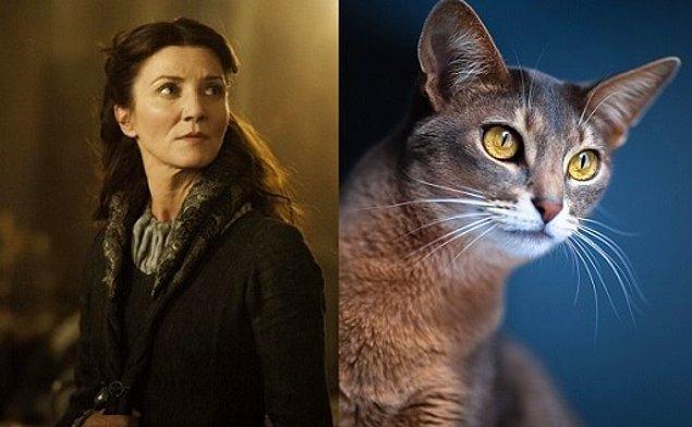 Catelyn Stark