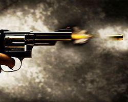 Gaziantep'te Arazi Kavgası: 4 Ölü