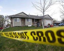 ABD'de Bir Evde Yedi Bebek Cesedi Bulundu