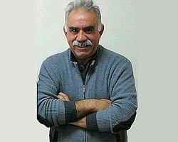 Nobel Enstitüsü'nden 'Öcalan' Açıklaması