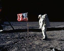 Ay'a Üs Kurmaya Hazırlanıyorlar