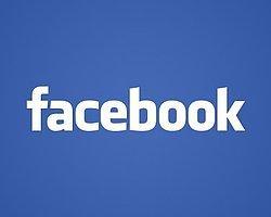 Facebook E-Cüzdan Uygulamasına Başlıyor