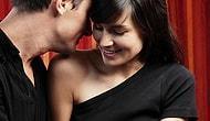 Kıza Açılmadan Önce Heyecanı Yatıştırmak İçin 9 Garanti Yöntem