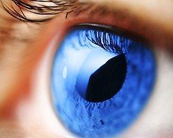 Google Gözünü Kameraya Dönüştürecek
