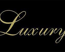 .luxury Alan Adı Satışa Çıktı, Fiyatlar 800 Dolardan Başlıyor