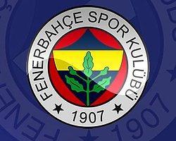 Fenerbahçe'den Trabzonspor'a UEFA Yanıtı