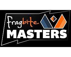 Fragbite Masters Turnuvası'nda Dünya Rekoru Kırıldı