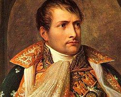Avustralya: Napolyon Bonapart'a Ait Eşyalar Çalındı