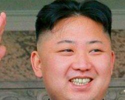 Zorunlu Başkan Tıraşı Reklamı Kuzey Korelileri Kızdırdı