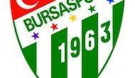 Bursaspor - Galatasaray maçı ne olur? Tahmin