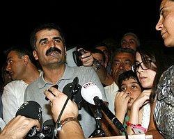 """""""Erdoğan, Davutoğlu ve Fidan Hakkında Soykırıma İştirak Gerekçeli Suç Duyurusu"""""""