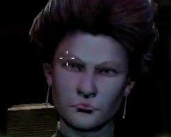 Bioshock Infinite'ten Elizabeth Neymiş, Ne Olmuş?