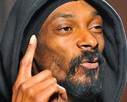 Ghosts'a Snoop Dogg Dlc'si Geliyor