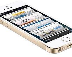 İphone 6'Nın Fiyatı 200 Tl Yükselebilir!