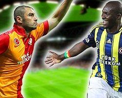 Galatasaray Kadıköyde En Son Ne Zaman Kazandı?