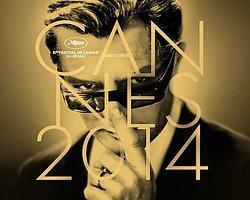 Cannes Film Festivali Yarın Başlıyor