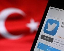 Bakan Elvan Açıkladı: Tweet'ler Buzlanacak