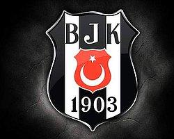 Beşiktaş'tan Taraftara Çağrı!